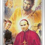 São José Marello