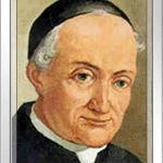 São Gaspar Bertoni