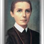 Maria Teresa Ledochowska