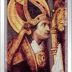 Santo Arnolfo