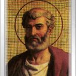 Santo Estevão I