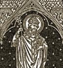 Santo Hilário de Poitiers