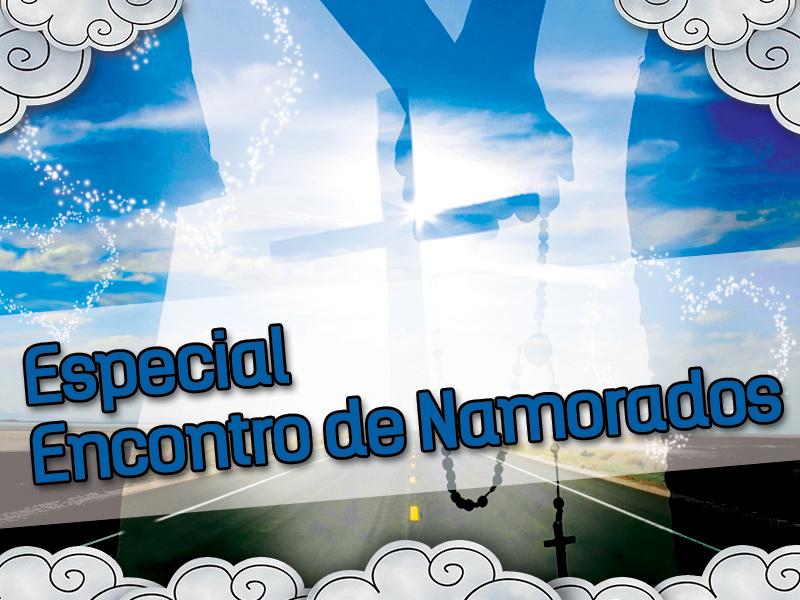 especial_namorados-copy