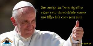 Papa Francisco 009