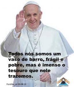 Papa Francisco 012