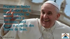 Papa Francisco 014