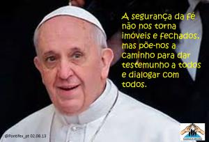 Papa Francisco 017