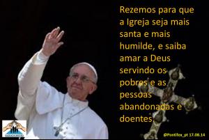 Papa Francisco 018