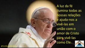 Papa Francisco 019