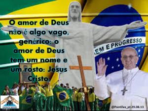 Papa Francisco 022
