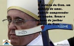 Papa Francisco 025