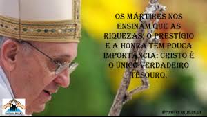 Papa Francisco 026