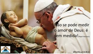 Papa Francisco 031