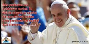 Papa Francisco 032
