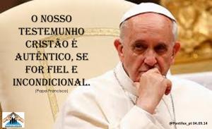 Papa Francisco 034