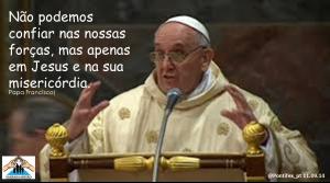 Papa Francisco 036
