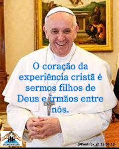 Papa Francisco 039