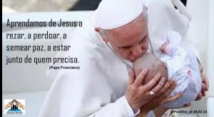 Papa Francisco 043