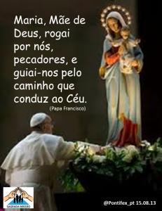 Papa Francisco 051