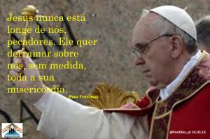 Papa Francisco 045