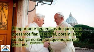 Papa Francisco 047