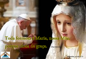 Papa Francisco 053