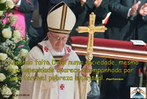 Papa Francisco 057