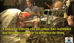 Papa Francisco 058