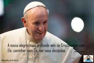 Papa Francisco 059