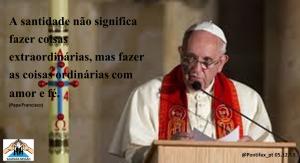 Papa Francisco 061