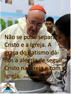 Papa Francisco 062