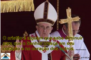 Papa Francisco 065