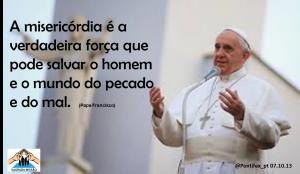 Papa Francisco 067