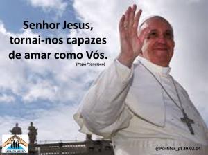 Papa Francisco 071