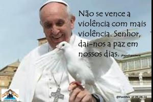 Papa Francisco 072