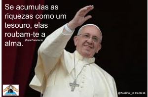 Papa Francisco 074