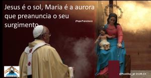 Papa Francisco 076