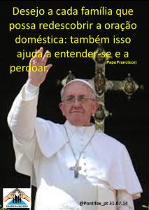 Papa Francisco 077