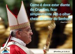 Papa Francisco 078