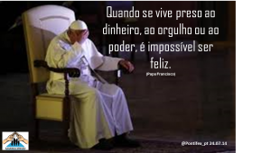 Papa Francisco 079