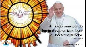 Papa Francisco 083