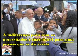 Papa Francisco 084