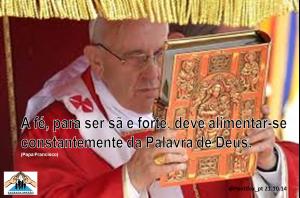 Papa Francisco 085