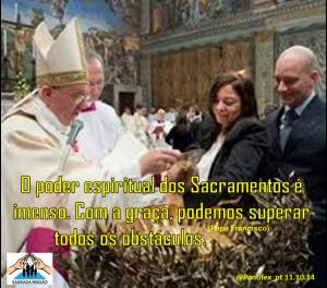 Papa Francisco 089