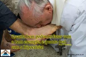 Papa Francisco 091