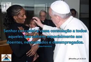 Papa Francisco 093