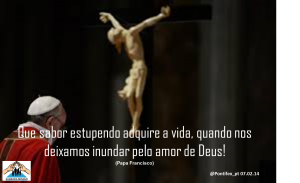 Papa Francisco 096