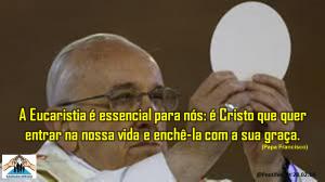 Papa Francisco 098