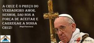 Papa Francisco 101