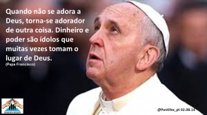 Papa Francisco 102